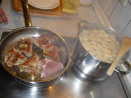 steak_gebrutzel