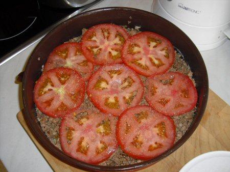 tomatenschicht