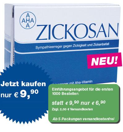 zickosan1