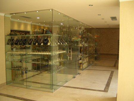 shops-im-hotel