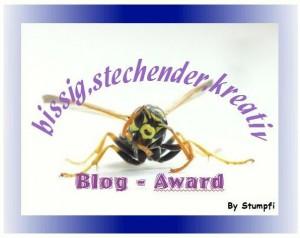 award1a1