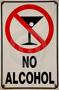 no-alcohol-signage-thumb5192691
