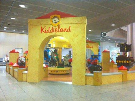 kinderland1