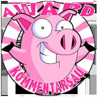 kommentarsau-award-200x200
