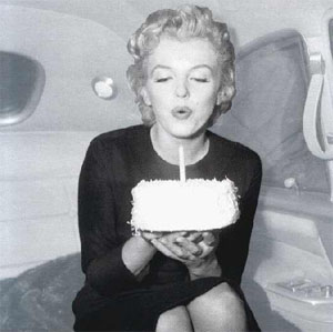 marilin_happy_birthday_to_me