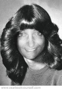 yearbookyourself_19822