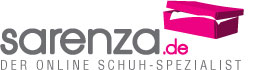 Sarenza – Jetzt auch in Deutschland!