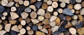Das 5-Fragen-Feuerholz (Stöckchen)